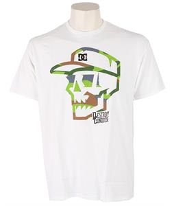 DC Departed T-Shirt