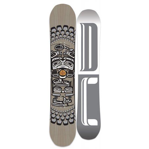 DC Devun Snowboard