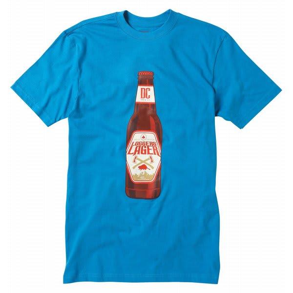 DC Devun T-Shirt