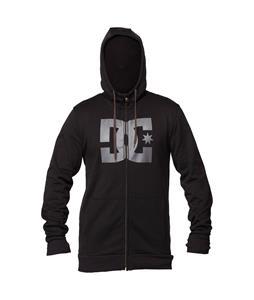 DC Dexter Hoodie