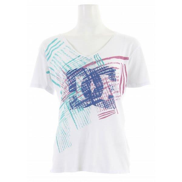 DC Diamond Eyes T-Shirt