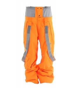 DC Donon B Snowboard Pants