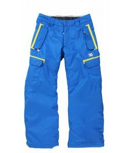 DC Donon Snow Pants