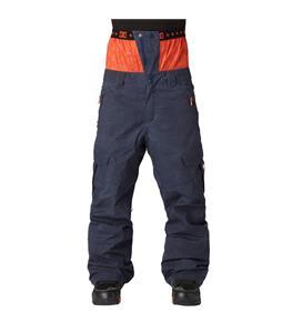 DC Donon SE Snowboard Pants