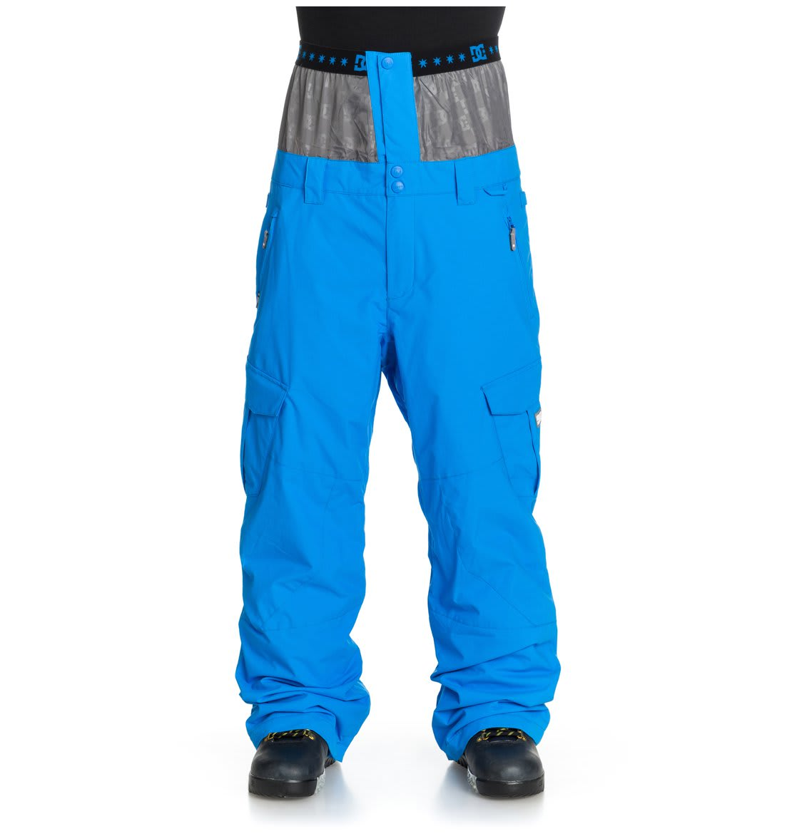 On Sale Dc Donon Snowboard Pants Up To 50 Off