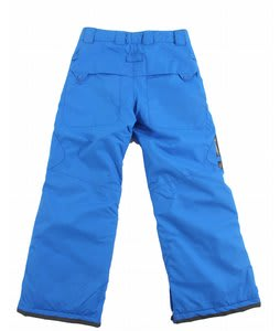 DC Donon Snow Pants