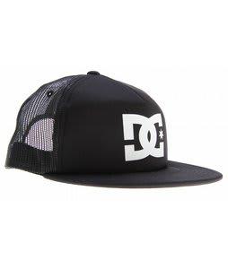 DC Dweeter Cap