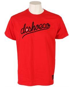 DC Easy DCSHOECO T-Shirt