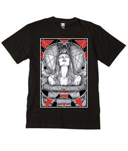 DC Elaine T-Shirt