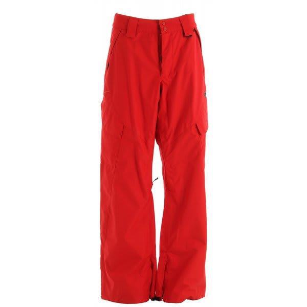 DC Elko Snowboard Pants