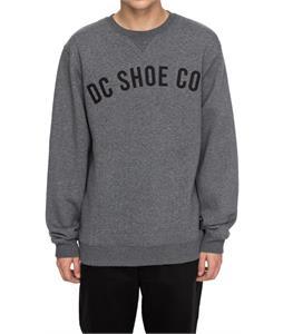 DC Ellis 2 Crew Sweatshirt