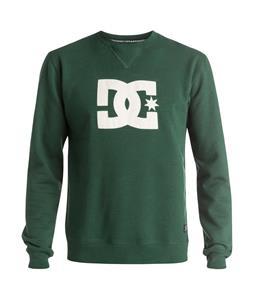 DC Ellis Crew Sweatshirt