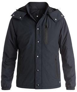 DC Elswick Parka Snowboard Jacket