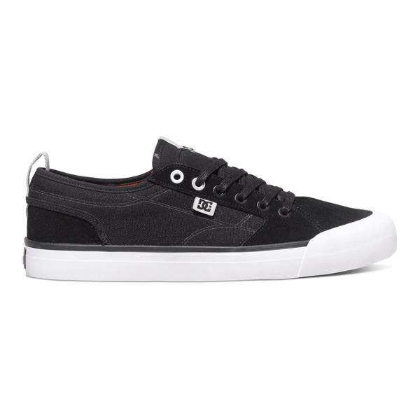 DC Evan Smith S Skate Shoes