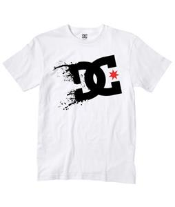 DC Explotion T-Shirt