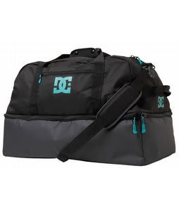 DC Expresser Duffle Bag Black