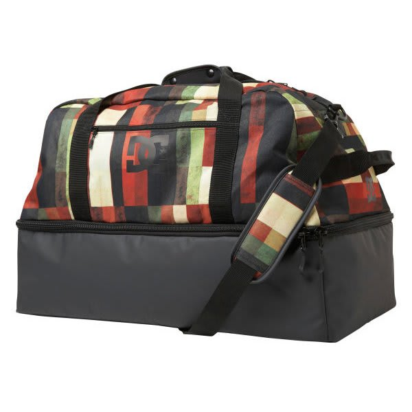DC Expresser Duffle Bag