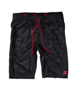 DC Extension Shorts