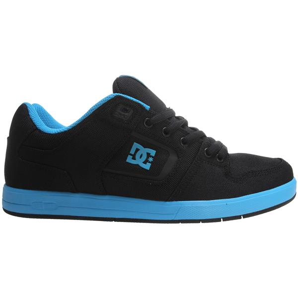 DC Factory Lite TX Skate Shoes