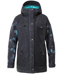 DC Falcon Snowboard Jacket