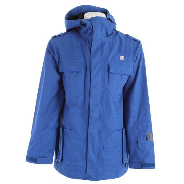 DC Falera Snowboard Jacket