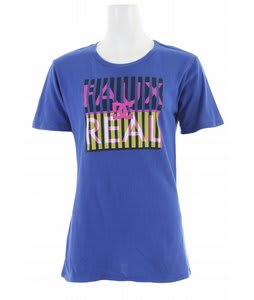DC Faux Real T-Shirt