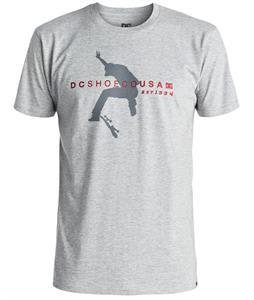 DC FBF 94 T-Shirt