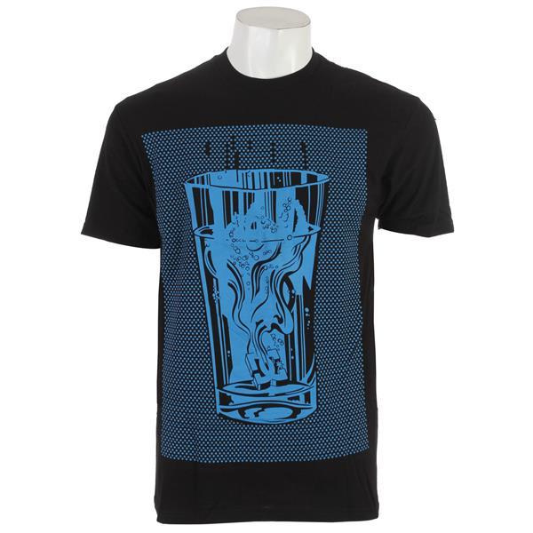 DC Fizzer T-Shirt