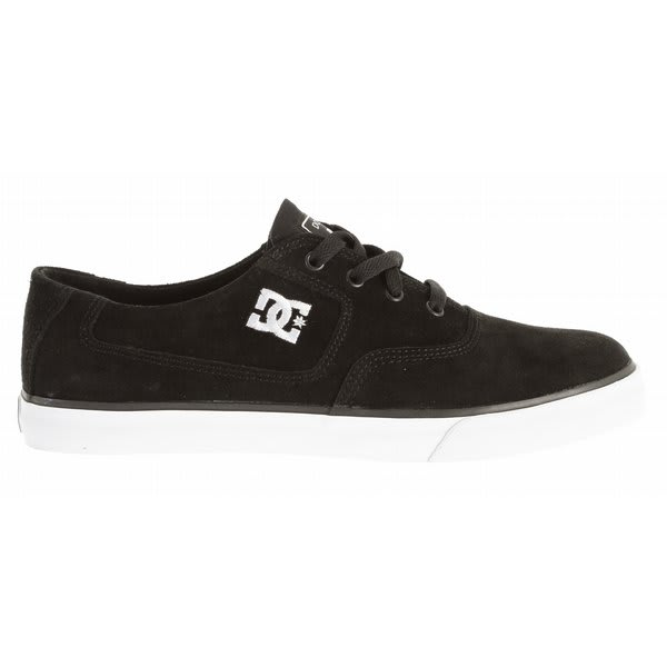 DC Flash Skate Shoes