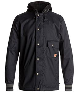 DC Flux Snowboard Jacket