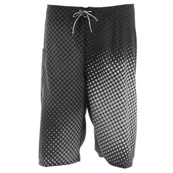 DC Fulltone Boardshorts