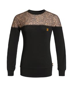 DC Galena Baselayer Top