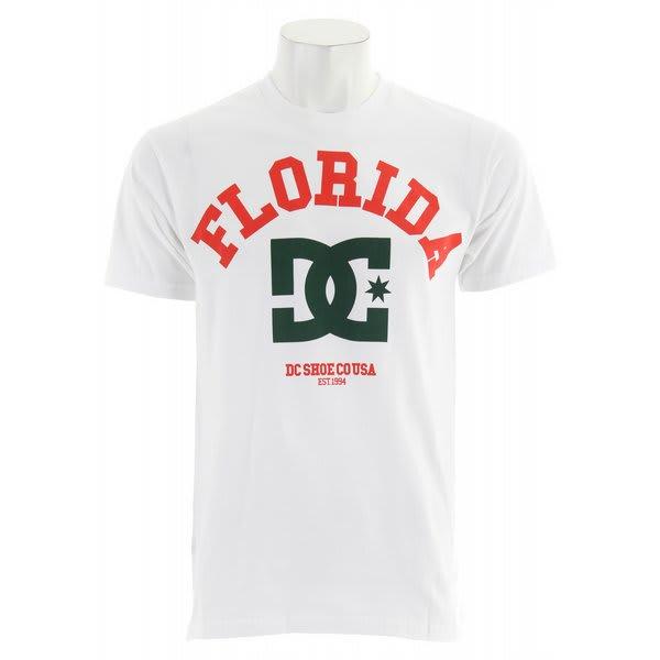 DC Gateway T-Shirt