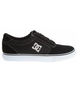 DC Gatsby 2 Skate Shoes