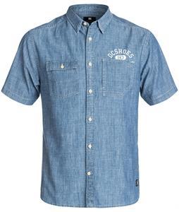 DC Geary Shirt