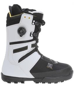 DC Gizmo Snowboard Boots
