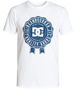 DC Gloss T-Shirt