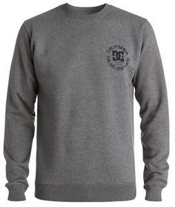 DC Golden State Crew Sweatshirt