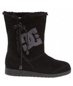 DC Gondola Mid Boots