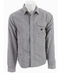 DC Goosen Shirt