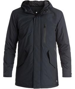 DC Grasmere Jacket