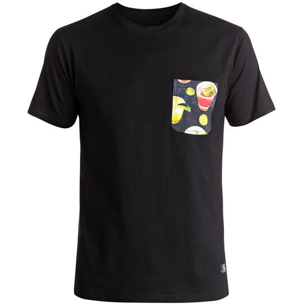 DC Griffin Jet T-Shirt