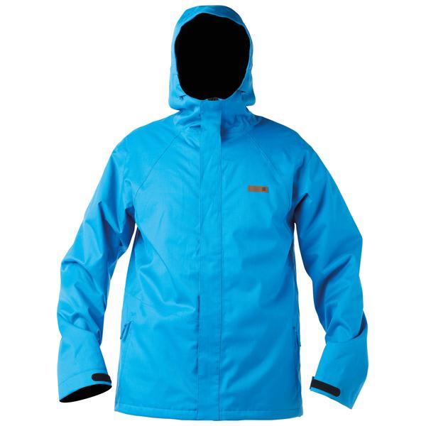 DC Habit Snowboard Jacket