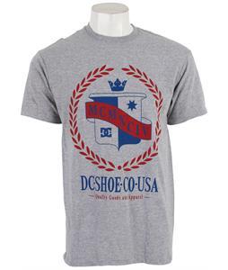 DC Harden T-Shirt