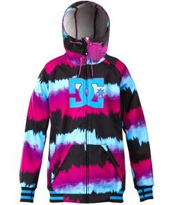DC Harlem Snowboard Jacket