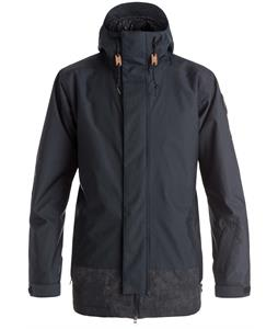 DC Haven Snowboard Jacket