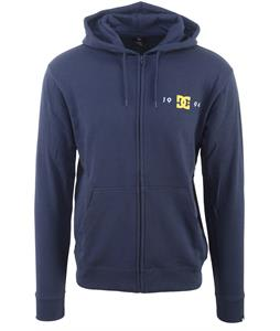 DC Hay Day 94 ZH Hoodie