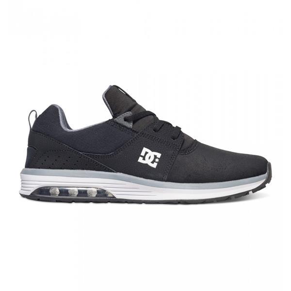 DC Heathrow IA Shoes