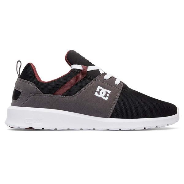 DC Heathrow Shoes