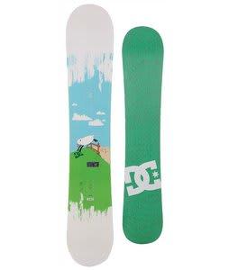 DC HKD Pro Devun Snowboard